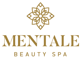 Mentale Beauty Spa